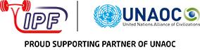 IPF - UNAOC